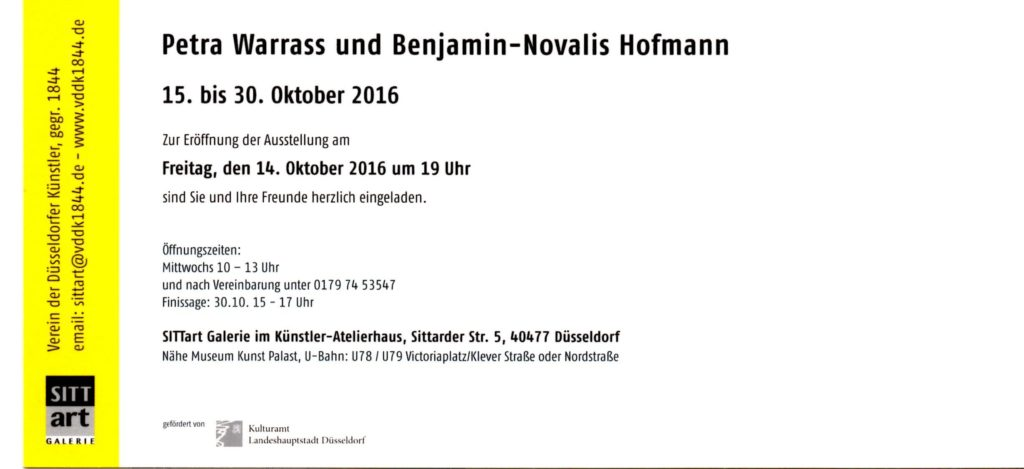 hofmann2