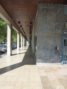 Cité_Eingang-web