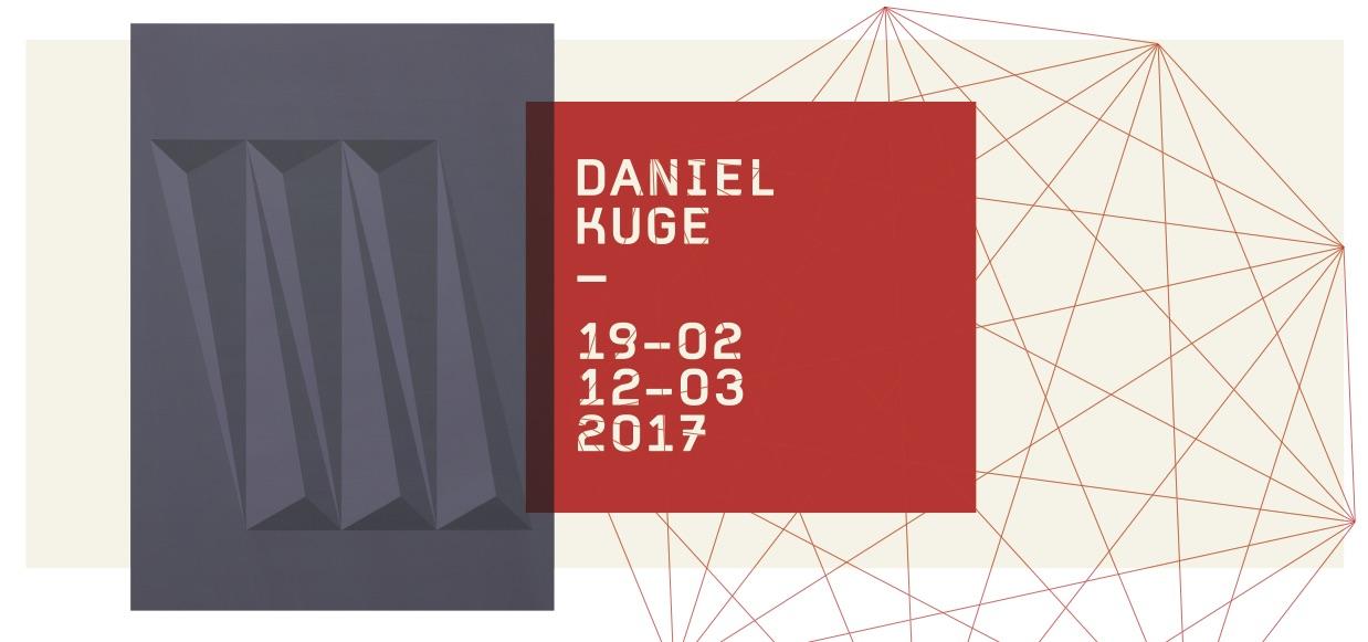 2Einladung_Foerderpreistraeger_Daniel_Kuge_SITTart