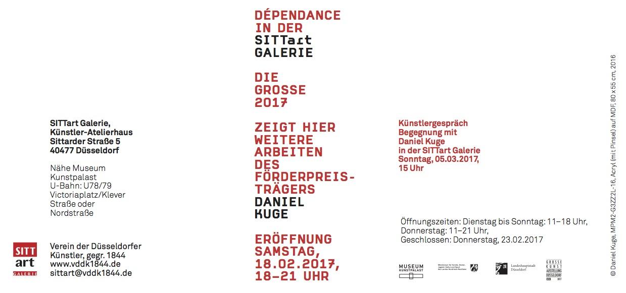 Einladung_Foerderpreistraeger_Daniel_Kuge_SITTart