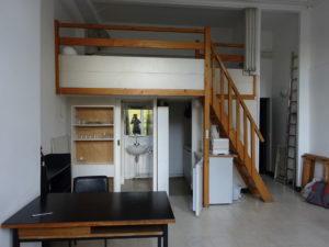 atelier-max-ernst012