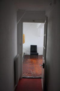 atelier-schadow003