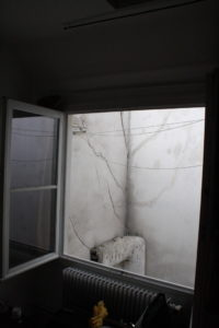 atelier-schadow009