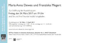 Megert-Dewes2