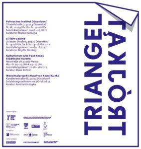 Triangel_Einladung_+OB_170516.indd
