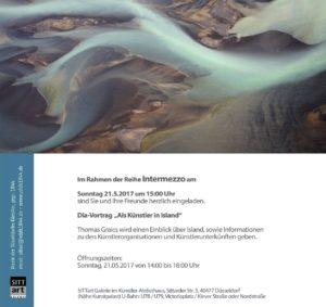 Einladung_Vortrag_TGraics_SITTart-Galerie_final_k