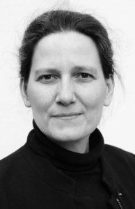 Anne Schülke