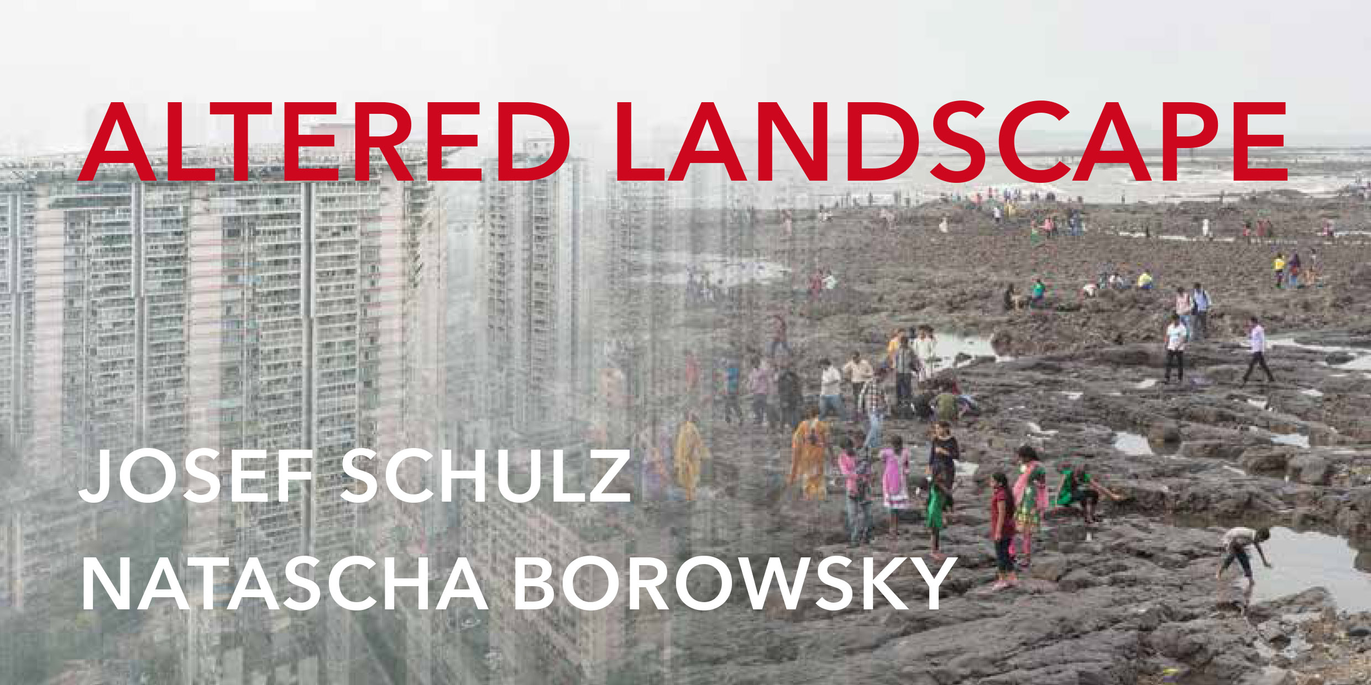 Ausstellung SITTart Schulz-Borowsky